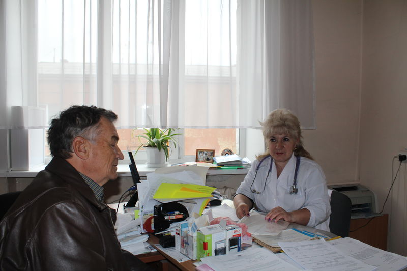 Детская поликлиника ульяновск сайт